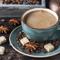 Употребление кофе может продлить жизнь