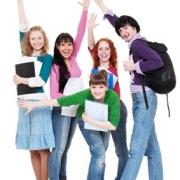 Студенты будут получать стипендии в 6 тысяч рублей