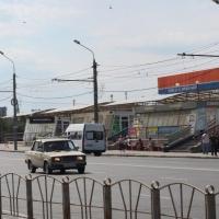Омский бизнесмен из Чечни может выкупить часть «Летура»