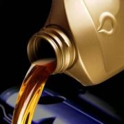 Выгодная замена масла в Паритет Моторс.  Все водители знают, что система смазки...