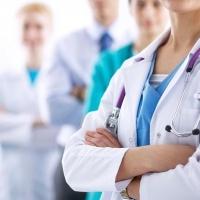 Медики выявили лучший способ защиты от рака