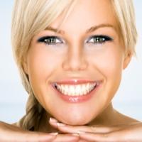 Зубная лаборатория «Заркон» - ваше здоровье и красота
