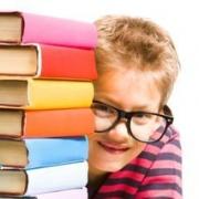 Как изменится школа: все за и против