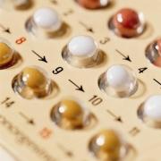 Гормональные контрацептивы – виды и побочные эффекты