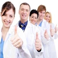 Хороший стоматолог в Краснодаре