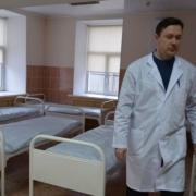 В Омске могут восстановить систему вытрезвителей