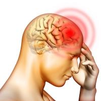 Причина головных болей раскрыта