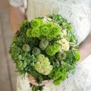 Уральская свадьба – теперь без проблем!