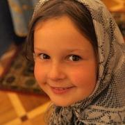 Православных детей соберет фестиваль