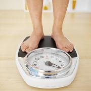 Похудание как образ жизни