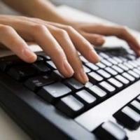 Эксперты localmart.ru назвали 5 секретов эффективных объявлений в интернете