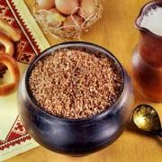 Как не питаться при панкреатите