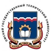 Фестиваль профессионального самоопределения старшеклассников Парад профессий в ОмГТУ