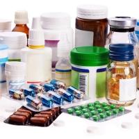 На пути «вымывания» дешевых лекарств становится Минпродторг