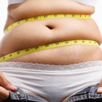 Как похудеть к лету с большим весом?