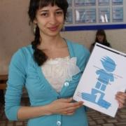 Студентки из ОмГУ станут международными волонтёрами