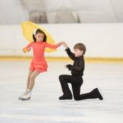 В Омске пройдет необычный урок физкультуры