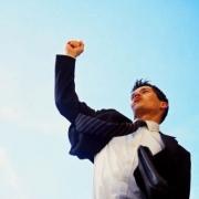 Unilever подготовит молодых омских менеджеров