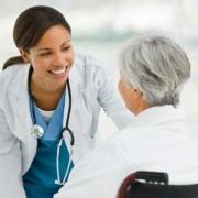 Лечение в поликлиниках станет платным