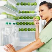 Плохая память мешает соблюдать диету