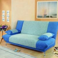 Как выбрать диван что бы он не вредил здоровью