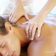 Приятное и эффективное лечение