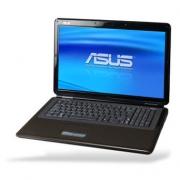 Ноутбуки asus - экономичный выбор для широких возможностей