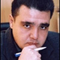 Омский областной фонд Пресса возглавил гендиректор 12-го канала