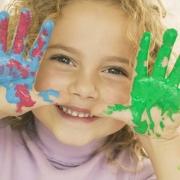 В детсады с сентября дети будут ходить «играючи»