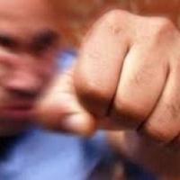 Ссора двоих омичей переросла в угрозы убийством