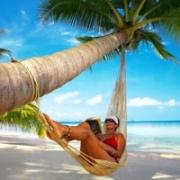 Отпуск на заграничных курортах
