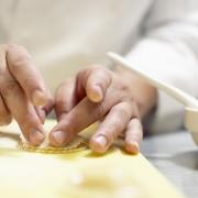 Видео рецепты – новое слово в кулинарии