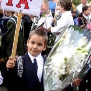 Родители смогут записать своих детей в любую понравившуюся школу