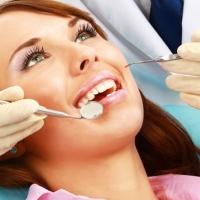 Качественное лечение зубов в «Семейной стоматологической клинике»