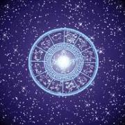 Астрология - что говорят звезды