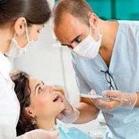 Как выбрать стоматолога, с которым вы будете чувствовать себя комфортно