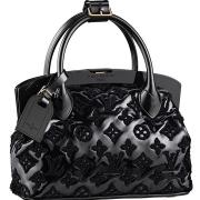 Выбор женских сумочек в Интернет-магазине