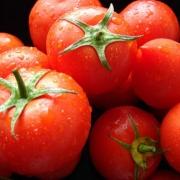 Диетологи назвали 10-ку самых полезных продуктов