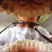 В стоматологической поликлинике № 1 появилось новое оборудование