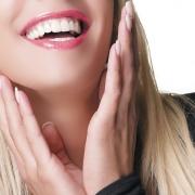 Услуги стоматологических клиник