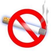Омичей отучат от курения