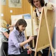 «Творческих» учителей хотят уравнять с обычными