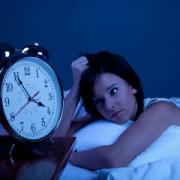 Когда нам не до сна: доступные методы борьбы с бессонницей