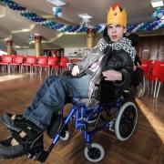 Омские больницы станут доступными для инвалидов