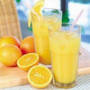 Наличие полезных свойств в разных видах сока