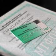В омском роддоме омичкам навязывали платные страховки