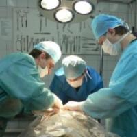 В 2015 году Омскими хирургами проведено более 4,5 тысяч высокотехнологичных операций