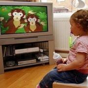 Российским школьникам порекомендуют 50 мультфильмов