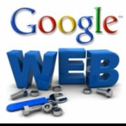 Современные тенденции раскрутки сайтов в сети. Рассказ вебмастеров из Авеб