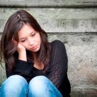 Ученые доказали, что депрессия – физическое заболевание
